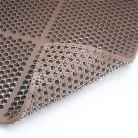 Quality Honeycomb Kitchen Mats