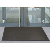 Entrance Rubber Scraper Mats