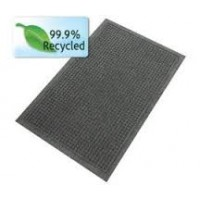 Entrance EcoGuard Recycled Mats