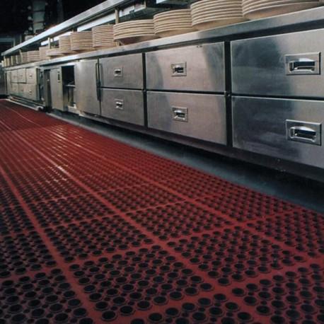 Premium Lite Commercial Restaurant mats