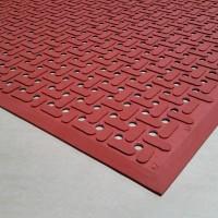 Unimat Reversible Lite