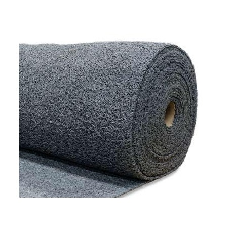 Plain Vinyl Loop Roll Pool Mats