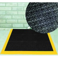 Anti-Fatigue Unimat Comfort Tile
