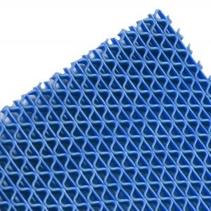 Blue 42